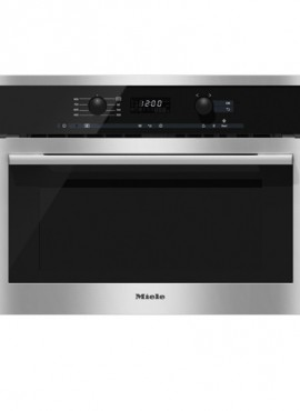 Miele-H6360BPED-CLST